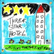 BriaskThumb [cover] Three Star Hotel   Waiting For The First Fan